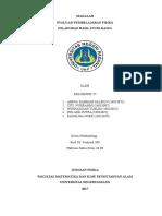 MAKALAH KLP 6.docx