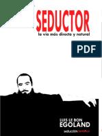 70022893-completo-libro-de-seduccion-seductor-luis-le-bon-egoland-seduccioncientifica-sexcode-141003005424-phpapp02.pdf