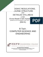 5. CSE - Hand Book (RA15) 05-06-2017.pdf