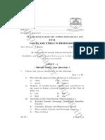 HU-801 (1).pdf