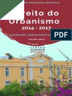 eb_Urbanismo2014_2017.pdf