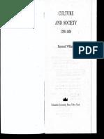 Williams_CSIntro_5Keywords.pdf