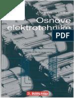 Eugen-Stanić-Osnove-elektrotehnike.pdf