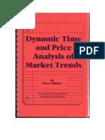[Bryce_Gilmore]_Dynamic_Time_and_Price_Analysis_of(b-ok.cc).pdf