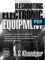 Troubleshooting Electronic Equipment_nodrm.pdf