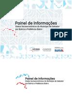 INFORMS_Painel_de_Informacoes_2016.pdf