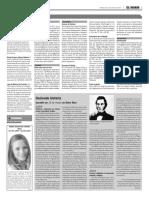 El Diario 18/03/19