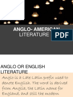 Anglo-American-Literatureee.pptx
