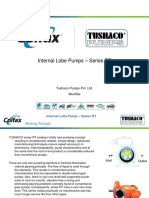 rt-series-lobe-pump-catalogue.pdf