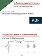 protec-sobrec