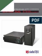 Manuale Utente SDL 5000-1000 (0MNSDL6K5RU5LUA) Italiano Inglese.pdf