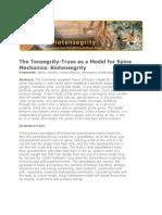 tensegrity-truss-spine.pdf