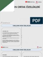 CANLILARIN ORTAK ÖZELLİKLERİ.pdf