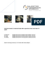 Induction bends in material grade X80.pdf