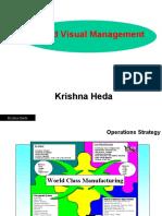 5sworkshopvisualmanagement-100426201507-phpapp01.pdf