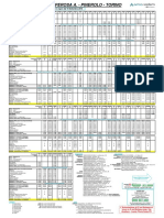 000275.pdf