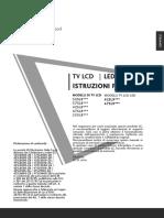 tele lg.pdf