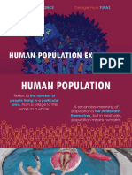 Human Population Explosion (Cabonce & Tupaz).pdf
