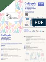 programa_aprender_e_ensinar_em_ambientes_de_aprendizagem_inovadores.pdf