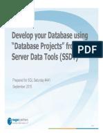 SSDT_SQLSat_Denver_2015.pdf