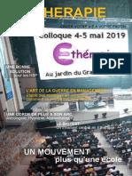 Colloque-dEtherapie-2019_Hors-serie.pdf