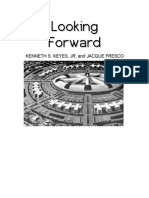 Jacque_Fresco-Looking_Forward.pdf