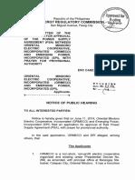 NPH%2c+ERC+Case+No.+2014-083+RC (1).pdf