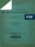 wbtp.pdf