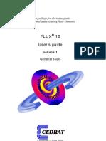 Vol1 Environment Geometry Mesh Import