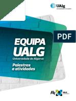 equipa_ualg_2018_19_2.pdf