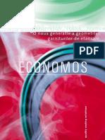 Catalog Economos