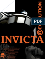 Invicta-LupahRevolution-150