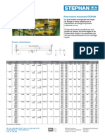 PLAN_monopoutre_ponts_roulants.pdf