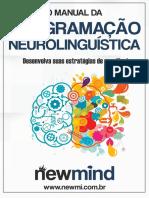 Neuro linguistica