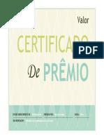 Valor.docx