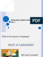 unit_1_knowledge_theories_supporting_clil.pptx