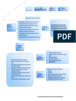 Unit_supermarket_plantilla_conselleria.pdf