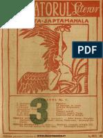 discurs la moartea aristizzei romanescu.pdf
