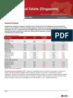 RE_SG_Industrial_2017-08.pdf