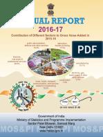 mospi_Annual_Report_2016-17.pdf