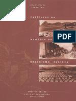 capítulos da memória do urbanismo carioca.pdf
