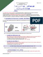Cours usure des outils.pdf