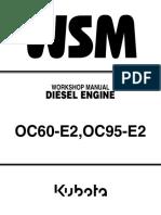 MOTOR KUBOTA OC60.pdf