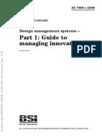 BS 7000-1-2008.pdf