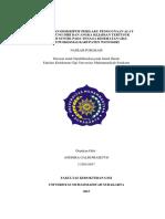 File 2 - Naskah Publikasi