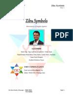 Zibu Symbols - Day 1