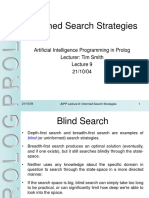 09_Informed_Search.ppt