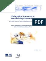 Pedagogical__innovation