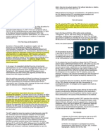 cases march-converted.pdf