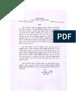 7-RAJASTHAN.pdf